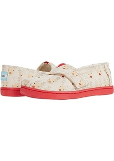 Toms Alpargata (Toddler/Little Kid)