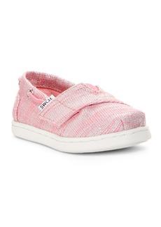 Toms Bimini Slip-On Flat (Baby, Walker, Toddler, Little Kid & Big Kid)