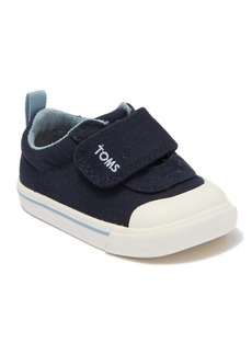 Toms Doheny Sneaker (Baby & Toddler)