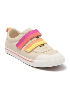 Toms Doheny Sneaker (Baby, Toddler & Little Kid)