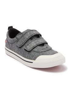 Toms Doheny Sneaker (Little Kid & Big Kid)