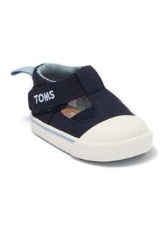 Toms Joon Mary Jane Sneaker (Baby & Toddler)