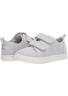 Toms Lenny Double Strap (Toddler/Little Kid)