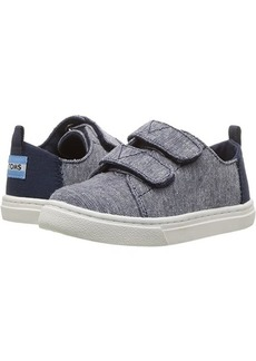 Toms Lenny (Infant/Toddler/Little Kid)