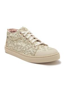 Toms Lenny Mid Sneaker (Little Kid & Big Kid)