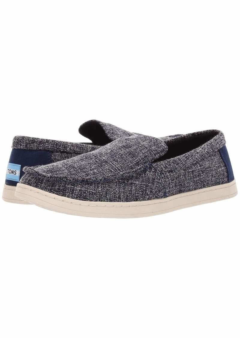 TOMS Shoes Aiden