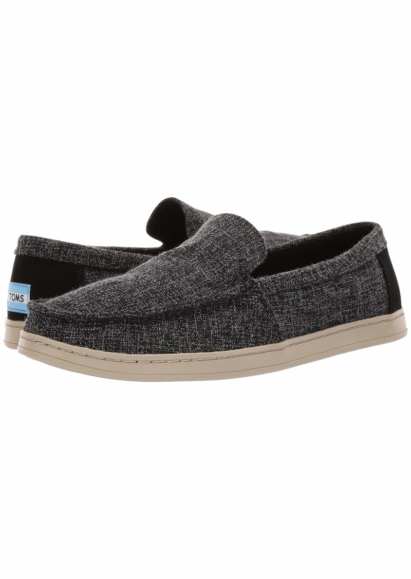 TOMS Shoes Aiden