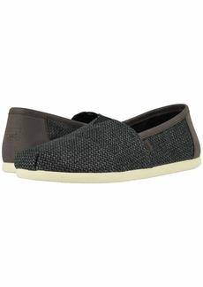 TOMS Shoes Alpargata 3.0