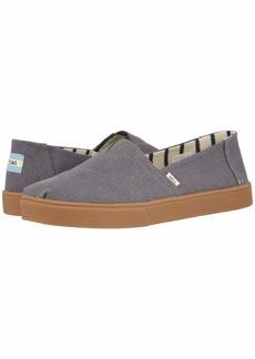 TOMS Shoes Alpargata Cupsole