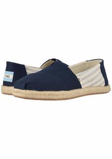 TOMS Shoes Alpargata on Rope