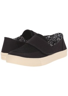 TOMS Shoes Altair Slip-On