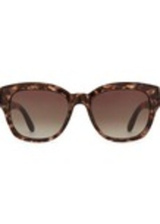 TOMS Shoes Audrina Rose Tortoise