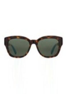 TOMS Shoes Audrina Tortoise