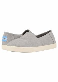 TOMS Shoes Avalon