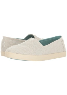TOMS Shoes Avalon Slip-On
