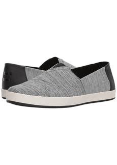 TOMS Shoes Avalon Slip-On
