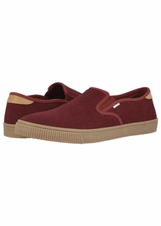 TOMS Shoes Baja