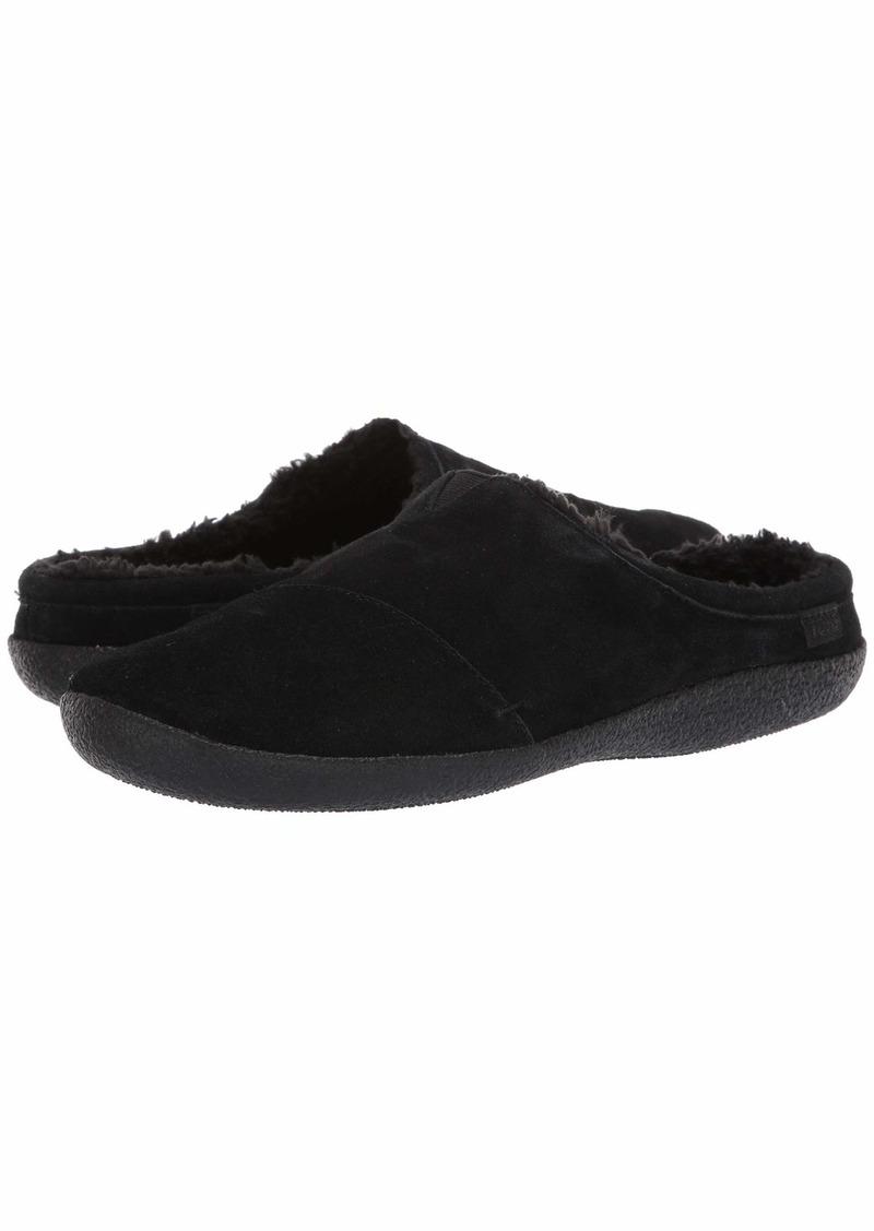 TOMS Shoes Berkeley