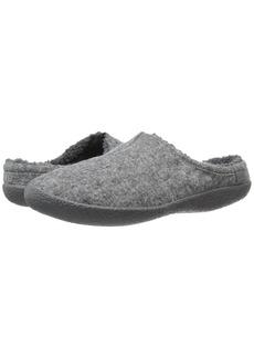 TOMS Shoes Berkeley Slipper