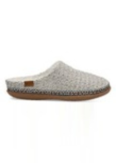 TOMS Shoes Birch Sweater Knit Women's Ivy Slippers