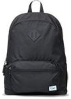 TOMS Shoes Black Local Backpack