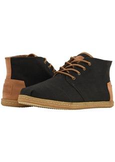 TOMS Shoes Bota