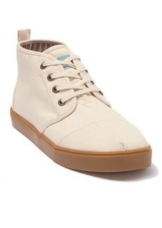 TOMS Shoes Bota Sneaker