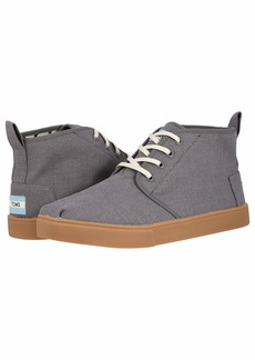 TOMS Shoes Botas Cupsole