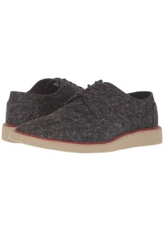 TOMS Shoes Brogue