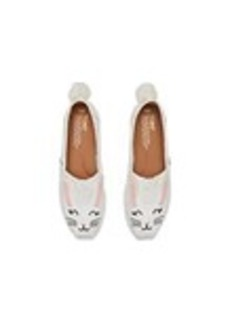 TOMS Shoes Bunny Women's Classics