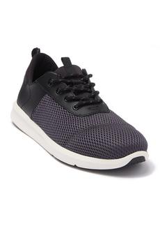 TOMS Shoes Cabrillo Sneaker