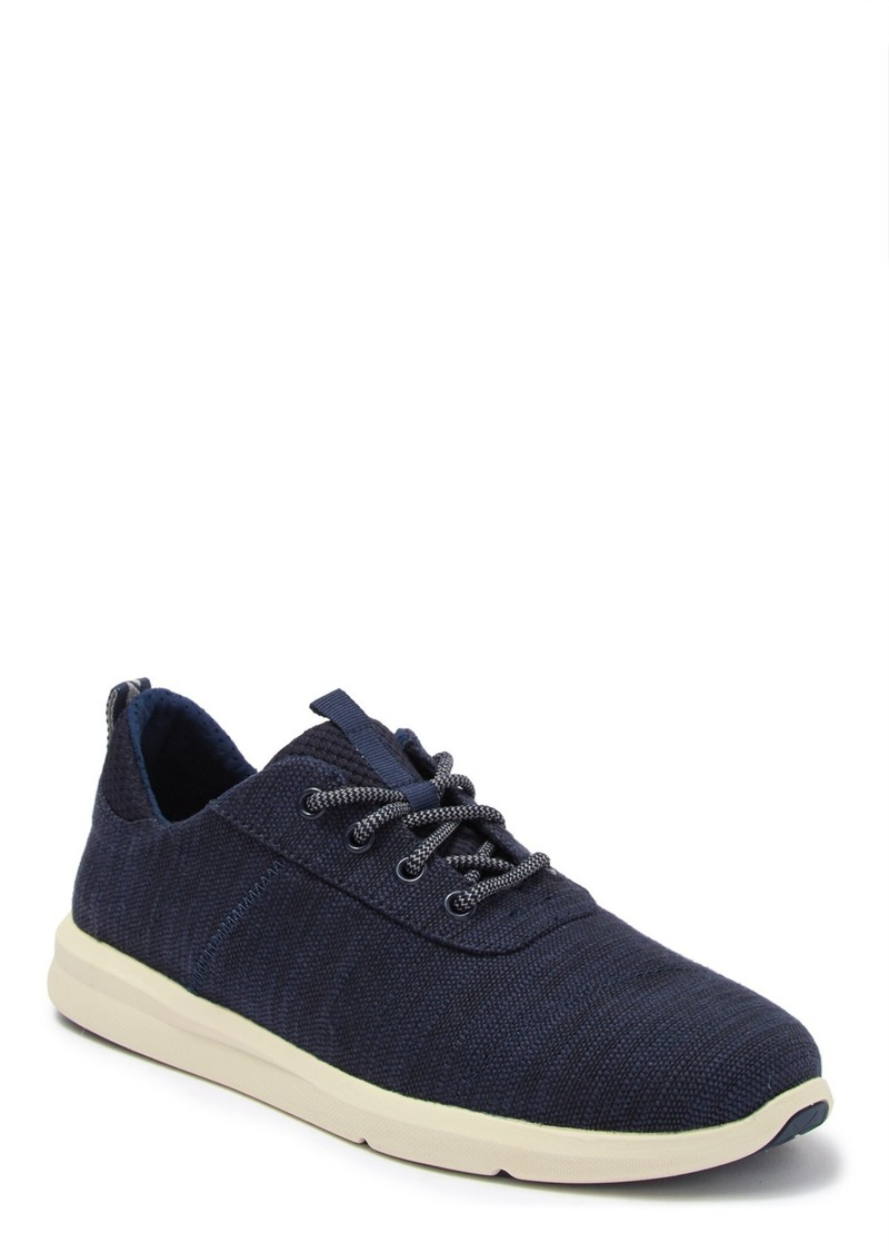 TOMS Shoes Cabrillo Sneaker