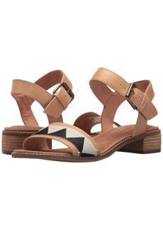TOMS Shoes Camilia