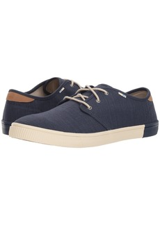 TOMS Shoes Carlo