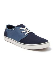 TOMS Shoes Carlo Colorblock Sneaker