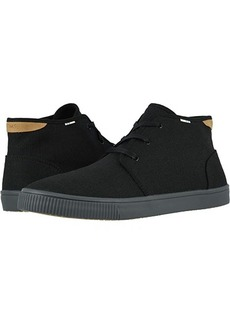 TOMS Shoes Carlo Mid