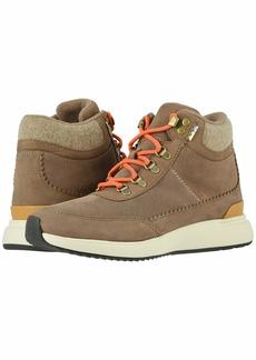 TOMS Shoes Cascada
