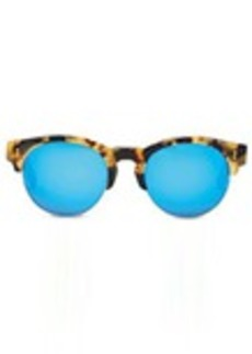 TOMS Shoes Charlie Rae Havanna Tortoise Zeiss Polarized