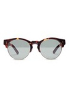 TOMS Shoes Charlie Rae Tortoise Polarized