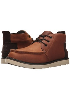 TOMS Shoes Chukka Boot
