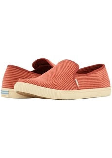 TOMS Shoes Clemente