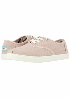 TOMS Shoes Cordones Cupsole