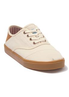 TOMS Shoes Cordones Sneaker