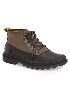 TOMS Shoes Cordova Water Resistant Boot
