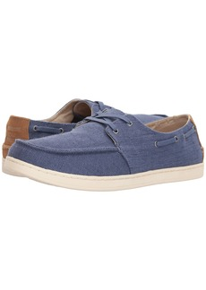 TOMS Shoes Culver Lace-Up