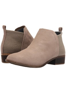 TOMS Shoes Deia Bootie