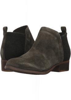 TOMS Shoes Deia Bootie