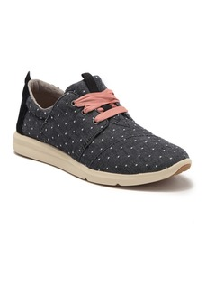 TOMS Shoes Del Ray Sneaker