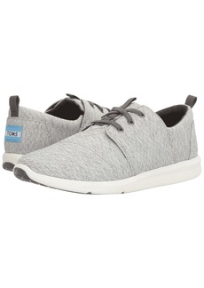 TOMS Shoes Del Rey Sneaker
