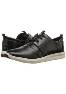 TOMS Shoes Del Rey Sneaker